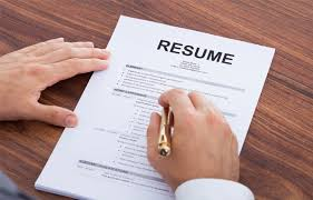 Professional Resumes Writers Resume Writing Services Best Professional Resume Writers At