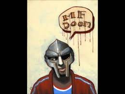 dangerdoom sofa king lyrics mf doom monkey suite instrumental youtube