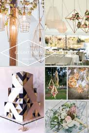 wedding themes 2017 ideas on with hd resolution 1024x768 pixels
