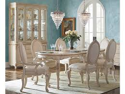 dining room sets clearance glamorous kitchen design ideas and dining table sets clearance