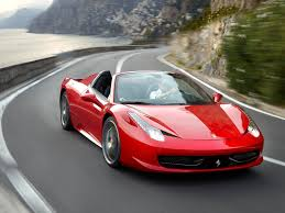 ferrari gold wallpaper gold wallpaper 2560x1600 35485