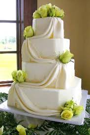 wedding cakes designs classic traditional wedding cake designs