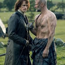 spirit halloween texarkana outlander season 2 episode 9 tv recap