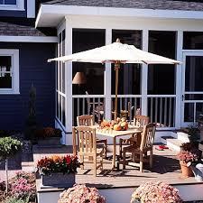 110 best indoor outdoor rooms images on pinterest windows