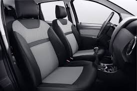 renault duster 2014 interior 2016 dacia duster interior 5