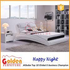 cheap bedroom furniture prices buy bedroom furniture online g893