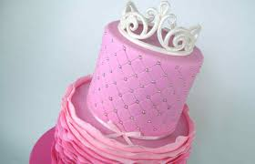 princess image photo baby shower princess cakes for boys little