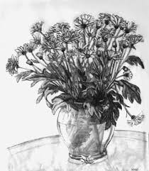 34 best pencil drawings images on pinterest pencil drawings