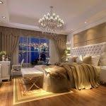 Interior Design In Usa by Apartment Glamorous Luxury Interior Design Bedroom And Luxury