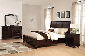 Double Bed Designs For Small Rooms Room Design Ideas For Small Bedrooms Photogiraffe Me