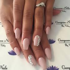 neutral color nail designs gallery nail art designs
