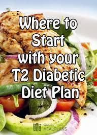 best 25 diabetic diet meal plan ideas on pinterest diabetes