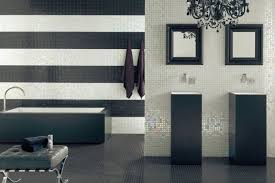 bathroom ideas 2014 stunning bathroom mosaic tile ideas 2014