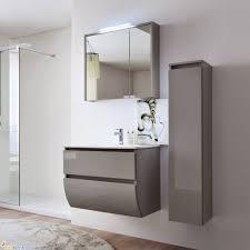 Ikea Specchi Da Terra by Arredo Bagno Mobili La Scelta Giusta Per Il Design Domestico