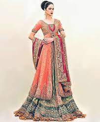 multi color wedding dress multi color bridal dresses 2014 for