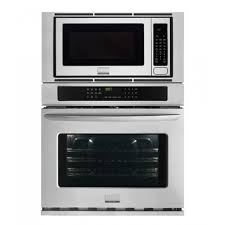 electric oven micro combo built in electric built in ovens