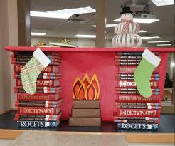 library decoration ideas 367 best library decorations images on pinterest library