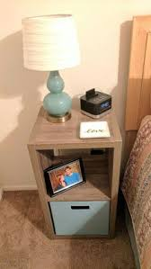 awesome tall skinny nightstand 78 with additional simple home