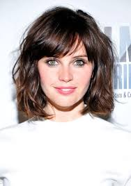 lob hairstyles with bangs long bob hairstyles with bangs hair and stock photos hd easy