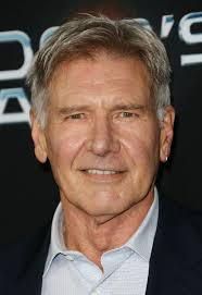 harrison ford 40 facts about the famously harrison ford