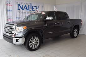 all inventory atlanta luxury motors roswell used cars for sale used toyota dealer serving atlanta roswell