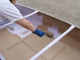 truck bed liner bedliner color camper top repair non slip