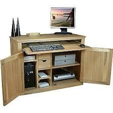 Hideaway Computer Desk Cabinet The 25 Best Hideaway Computer Desk Ideas On Pinterest Desk