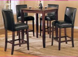 Best High Top Kitchen Table And Chairs Photos Home  Interior - High kitchen tables and chairs