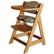 Antique Wooden High Chair Baby High Chairs Wooden Wood Baby High Chair Ultimate Venue 16