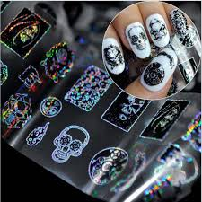 compare prices on cute nail designs online shopping buy low price