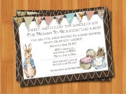 alice in wonderland birthday invitations template best template