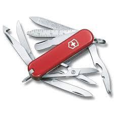 1231 best benefits of good kitchen knife images on pinterest