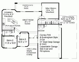 buckingham 1535 u2013 dbu homes
