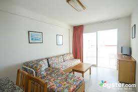 the one room apartment at the beni beach apartments oyster com