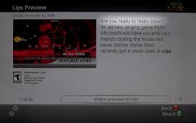 Rockin Around The Christmas Tree Karaoke Download by Lips Game Giant Bomb