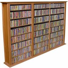 stupendous cd dvd storage cabinets 130 cd dvd storage racks