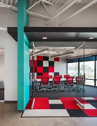 Interior Design Services Nashville Interior Design Commercial Real Estate Services