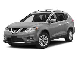 nissan murano 2017 grey used inventory in thunder bay on