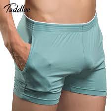 Ropa Interior Para Hombre Ropa Interior Para Hombre Boxer Shorts Marca Para Hombres