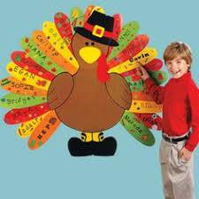resultado de imagem para thanksgiving wall decoration ideas for