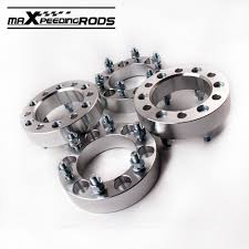 online buy wholesale lexus wheel spacers from china lexus wheel