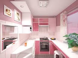 pink kitchen paint ideas quicua com pink