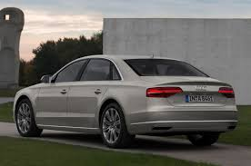 audi a8 limited edition 2015 audi a8 l w12 concept the all limited edition image 6