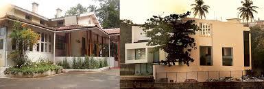 ambani home interior the most expensive houses in india furnituredekho