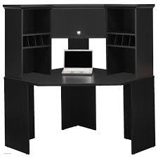 Walmart White Corner Desk Computer Desk Luxury Walmart Black Computer Desk Walmart Black