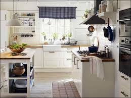 ikea kitchen sets furniture kitchen ikea small kitchen beautiful kitchen room fabulous ikea