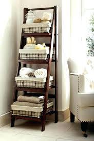 bathroom linen storage ideas bathroom towel storage ideas the toilet storage ideas for