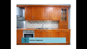 Kitchen Cabinet Door Materials Kitchen Cabinet Doors And Cupboard Drawers By Ikea Youtube
