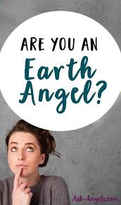 Seeking You Just Lost Wings Earth 31 Signs You Re An Earth What To Do If You Are