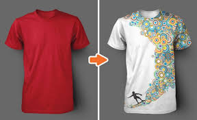 top pattern design software the top 7 awesome clothing design software for designers
